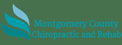 Chiropratic Bethesda MD Montgomery County Chiropractic Logo