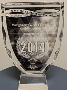 montgomery county 2014